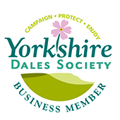 Yorkshire Dales Society Business Membership